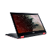 ACER PREDATOR NITRO 5 AN515-52 i5-7300HQ - Intel Core i5-7300HQ, 8 GB DDR4, 1 TB , Nvidia GeForce GTX 1050 4 GB, WIN 10