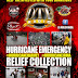 DTF Radio Hurricane Relief Collection (PLEASE DONATE)