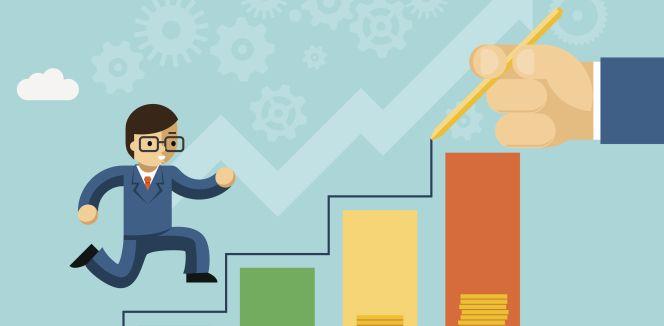 ¿Es mejor un ERP o un CRM para hacer crecer mi empresa?