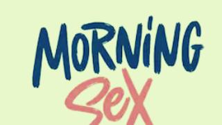 good morning sex