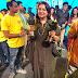 दिव्यज्योति शर्मा को है अभिनय के प्रति बेहद लगाव