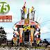 Tambahan 75 Kasus Covid-19 Jadi Kado Ultah Kabupaten Mimika