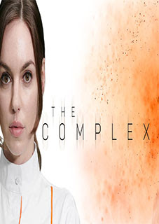 The Complex PC download