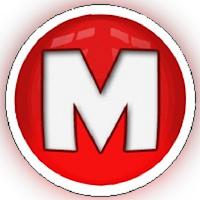 MAS-13