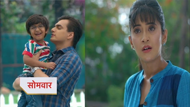 Star Plus Yeh Rishta Kya Kehlata Hai upcoming twists, YRKKH latest news Yeh Rishta Kya Kehlata Hai Latest Spoiler update, 27th June 2019
