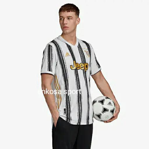 Jual Jersey Juventus Home 2020-2021