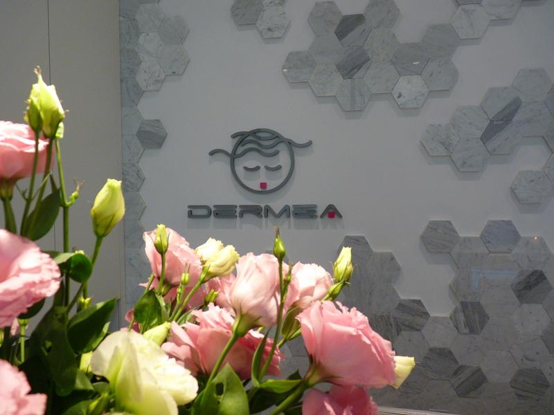 Klinika Dermea, Dermea Strefa Intymna, PrEP