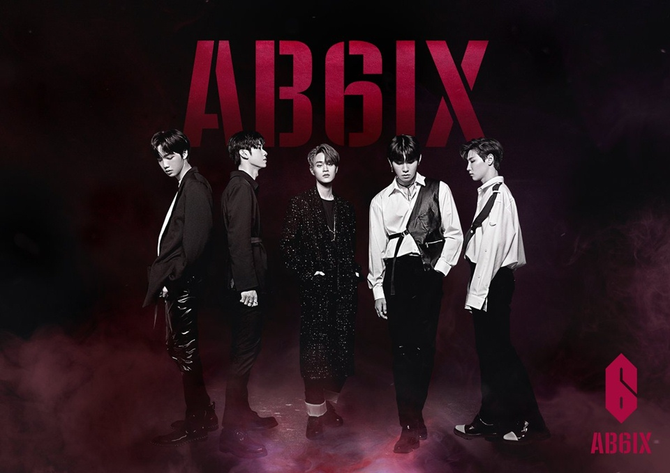 Image result for ab61x