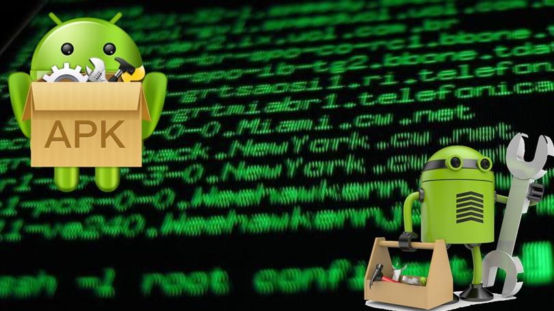 Resultado de imagem para jogos hacker