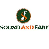 Job Opportunity at Sound and Fair Tanzania Ltd, Finance and Administration Manager