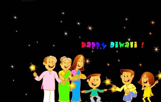 Happy Diwali 3