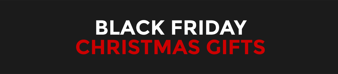 Black Friday Christmas Gifts  Park Cameras Blog. Christmas Decorations China Shop. Personalised Christmas Decorations Usa. Christmas Party Centerpieces To Make. Gold Bronze Christmas Decorations. Light Up Plastic Christmas Decorations. Christmas Door Decorations Ideas For Teachers. Nightmare Before Christmas Decorations Ideas. Corporate Christmas Decorations Hire