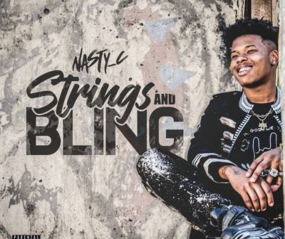 Nasty C – Jiggy Jigga Lyrics