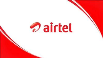 Airtel के 98 रुपये रीचार्ज पैक पर अब मिलेगा डबल डेटा, तीन पैक का टॉकटाइम भी बढ़ा