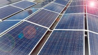 pv anlage solaranlagen deutschland umweltfonds hochrentabel