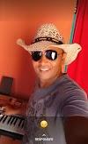 LUTO NA MÚSICA: Cantor Cicinho Mota morre aos 47 anos em Elesbão Veloso.