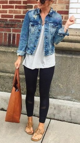 15 Cute Casual Summer Outfits Combinations