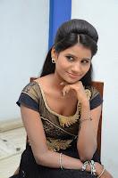 HeyAndhra Neethu Hot Photo Shoot HeyAndhra.com