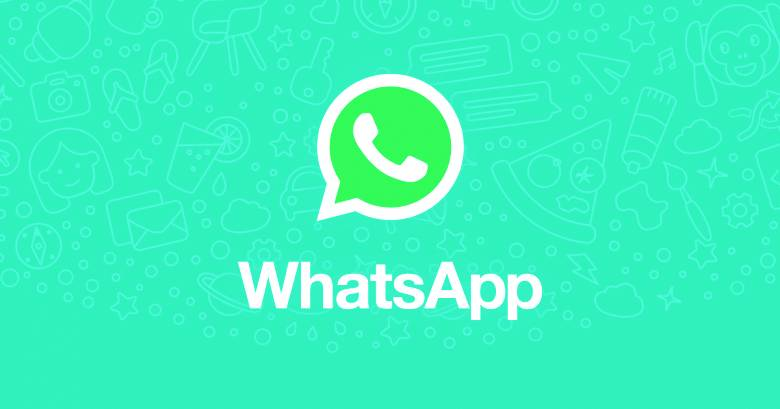 Pavel Durov recommends removing WhatsApp from your smartphones