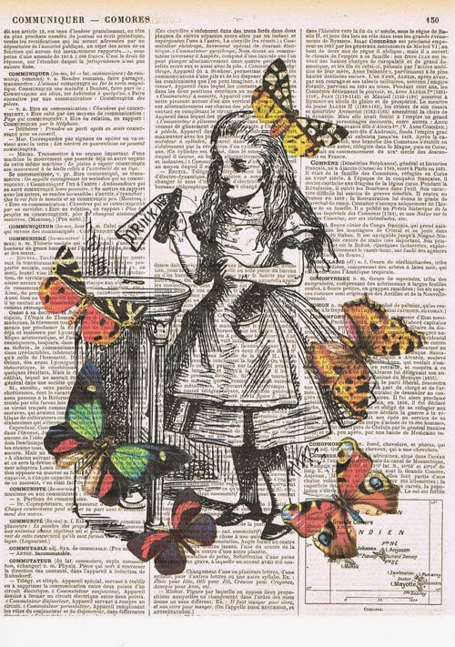 11-Alice-in-Wonderland-Drink-Me-and-Butterflies-Jackie-Bassett-studioflowerpower--www-designstack-co