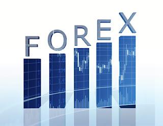 Bisnis Online Rumahan Forex Trading