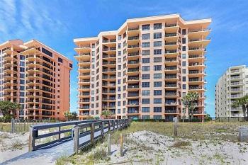 Gulf Coast Mls Seachase Condo For Sale In Orange Beach
