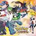 【遊戲】寶可夢大師Pokémon Masters 模擬器(夜神/BS)