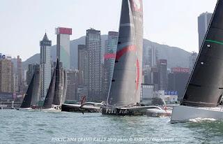 http://asianyachting.com/news/HK-Vietnam19/HK-Vietnam19_Race_Report_1.htm