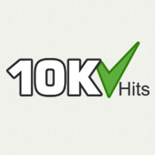 10khits