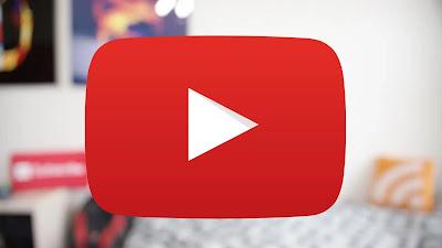 حساب ارباح اليوتيوب