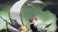 Fate/Apocrypha : OST