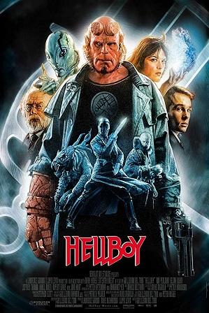 Watch Online Free Hellboy 2004 Full Hindi Dual Audio Movie Download 480p 720p Bluray