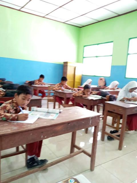 Kisi-kisi USBK SD 2020 (Kisi-kisi Soal Ujian Matematika Berbasis Komputer Sekolah Dasar Tahun 2020)