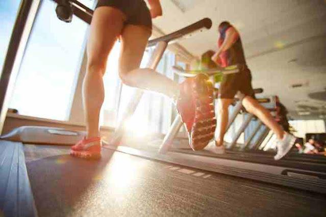 لماذا يجب ممارسة تمارين الكارديو بعد تمارين كمال الأجسام ؟