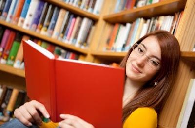 Contoh Soal Makna Kata dan Makna Tersurat dalam Cerpen dan Fabel | Ujian Nasional SMP/MTs 2019/2020