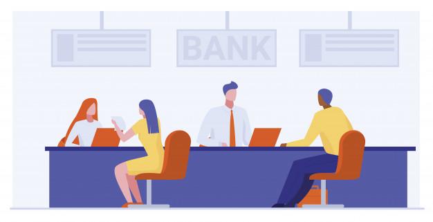List of PSU Banks with their Headquarter & Tagline