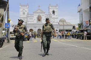 serial-blast-in-srilanka-160-dead