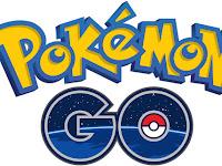 Download Game Pokemon GO Indonesia
