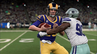 Download Madden NFL 20 For PC - Highly Compressed