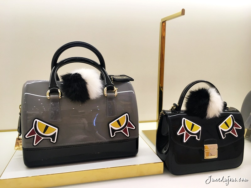 These Nudish Furla Milano Pieces Are Perfect Additions To My Normcore Collection