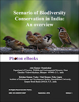 https://sites.google.com/site/journalresources/home/biodiversity/Photon%20eBooks%20Scenario%20of%20Biodiversity%20Conservation%20in%20India%20An%20Overview.pdf?attredirects=0&d=1