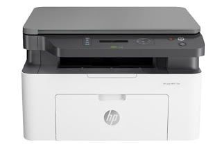 HP Laser MFP 135w Driver Downloads, Review And Price