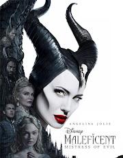 Maleficent Mistress of Evil Movie Download Hindi+English