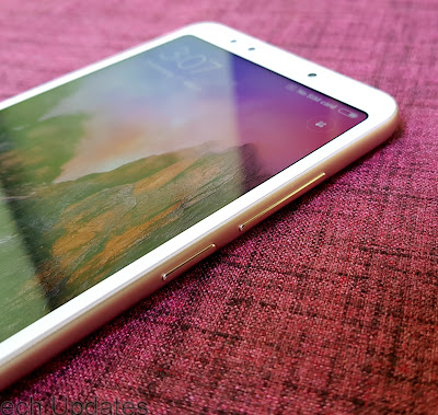 Xiaomi Redmi 5 Photo Gallery