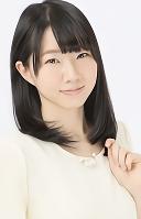 Moriyama Yurika