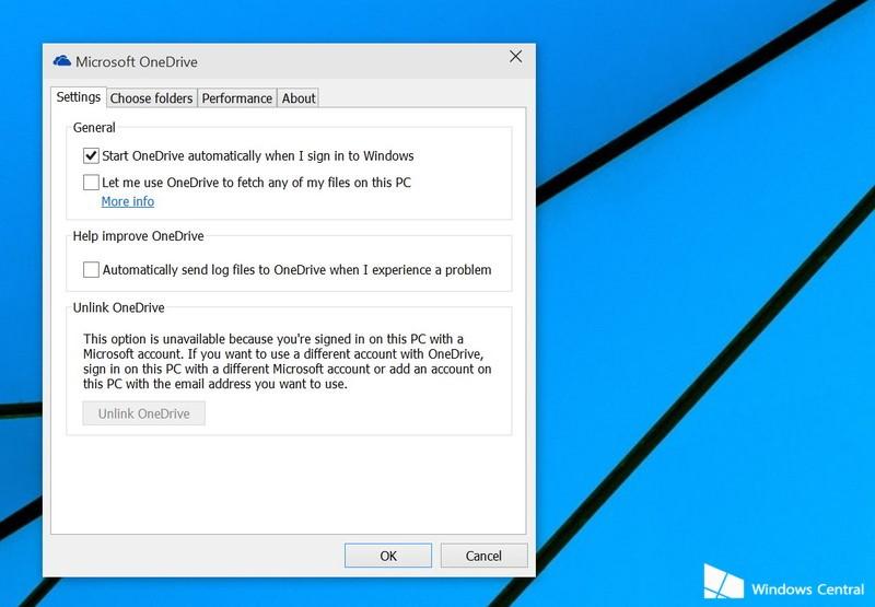 Tổng Hợp Những Thủ Thuât Windows 10 Hay Nhất Bạn Không Nên Bỏ Qua