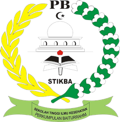 Download Logo STIKBA Jambi PNG Lambang Stikes Baiturrahim Transparan untuk Makalah