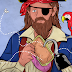How People Used To Pirate Retro Software
