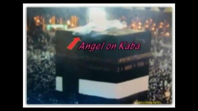 kabeye inen melek gerçek kamera ile çekilmiş resim