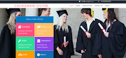 University Management system in Asp.net with Source code